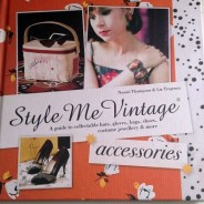 Style me Vintage – Accessories