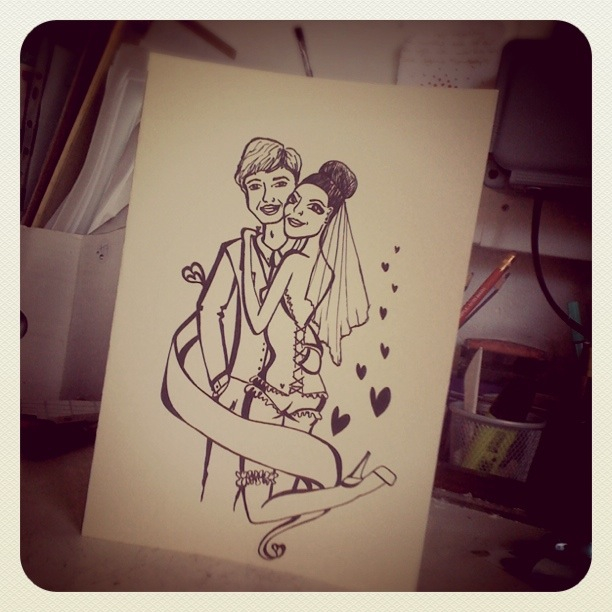 Bespoke-wedding-Card